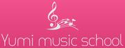 吹田市の音楽教室