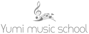 吹田市・千里古江台のYumi-music-school